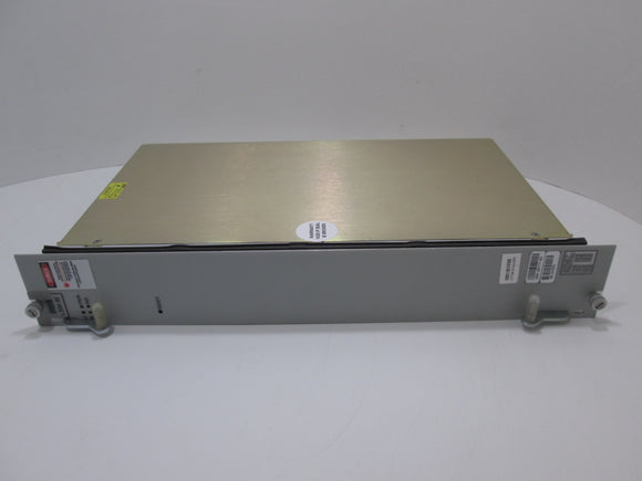 Cisco ONS 15800 LSM-W