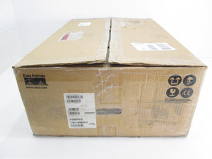 Cisco MCS-7825-H1-ECS1