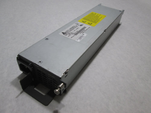Cisco PIx-535-PWR-AC