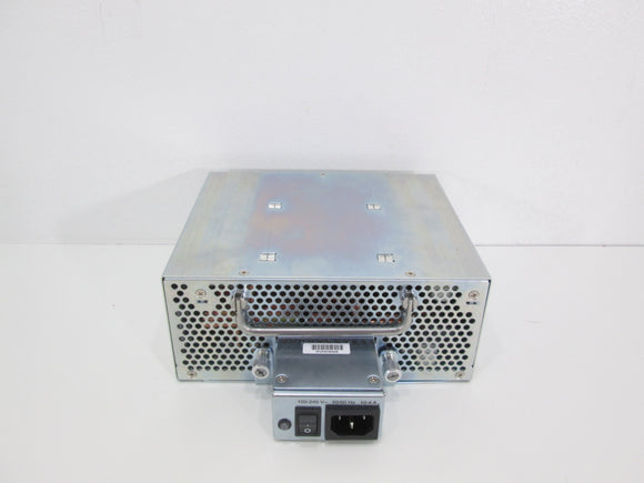 Cisco PWR-3845-AC