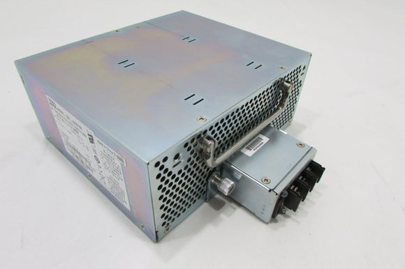 Cisco PWR-3845-DC