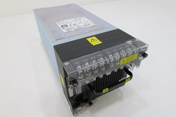 Cisco PWR-6000-DC