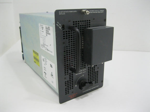 Cisco PWR-7507-DC