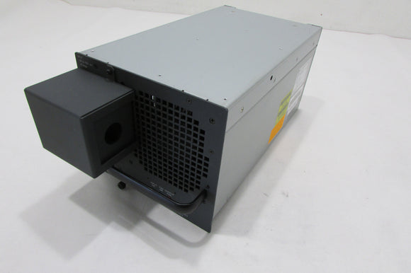 Cisco PWR-7513-DC