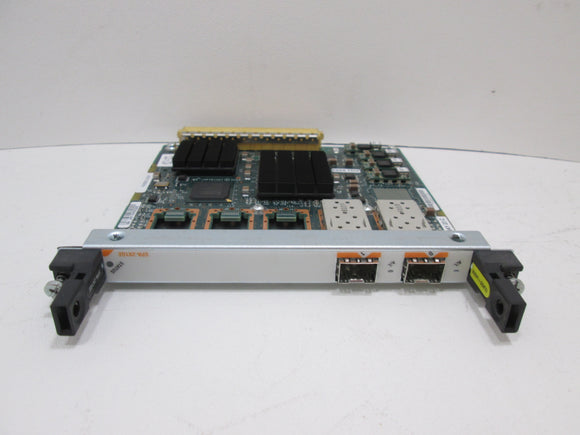 Cisco SPA-2X1GE