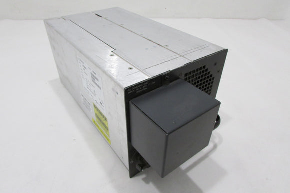 Cisco WS-C5598