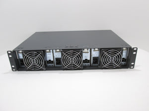 Cisco WS-P4603-2PSU