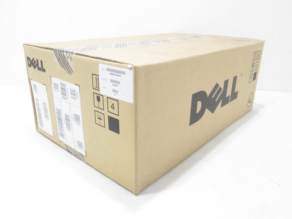 DELL 1082DS