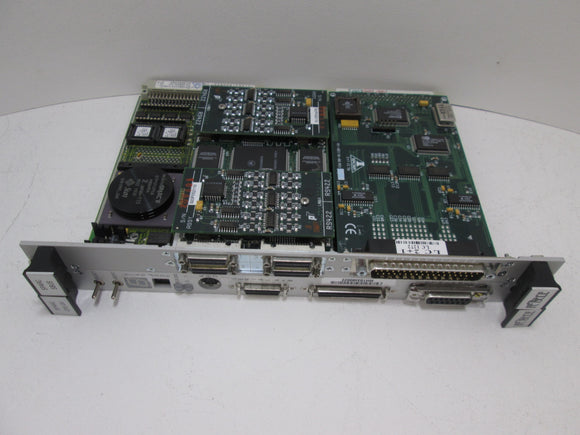 Force SPARC/CPU-5V/64-110-2/C13