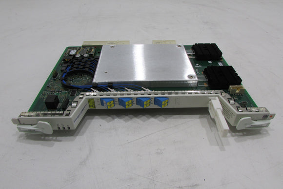 Cisco 15454-OPT-EDFA-17=