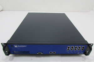 Juniper NS-IDP-1100C
