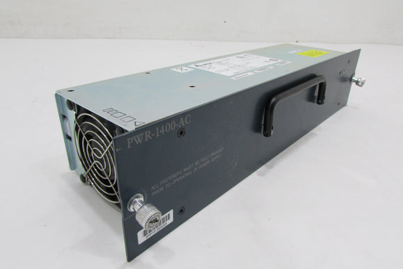 Cisco PWR-1400-AC