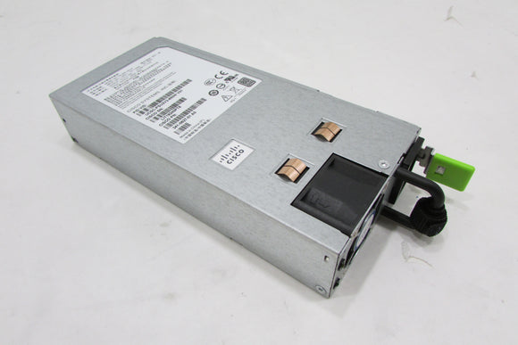Cisco UCSC-PSU2V2-650W