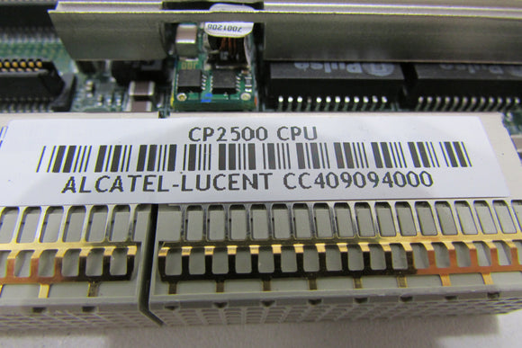 Alcatel/Lucent 409094000