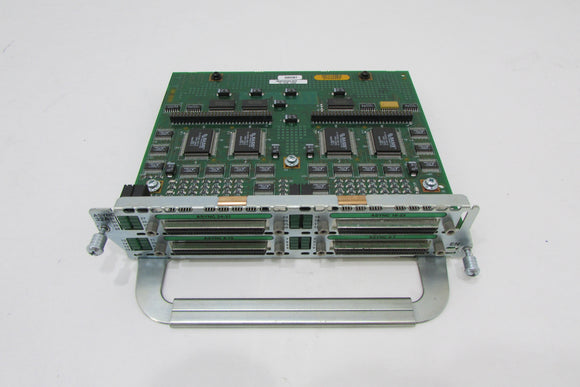 Cisco NM-32A