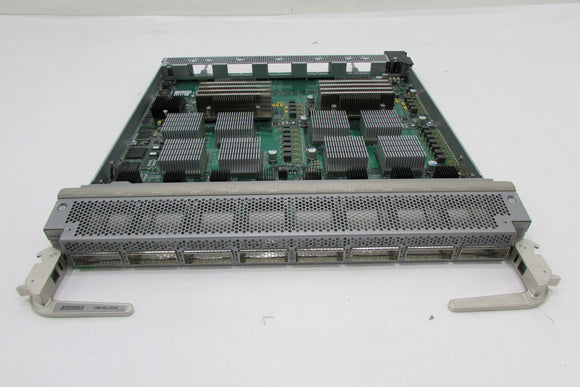 Cisco N9K-X9408PC-CFP2