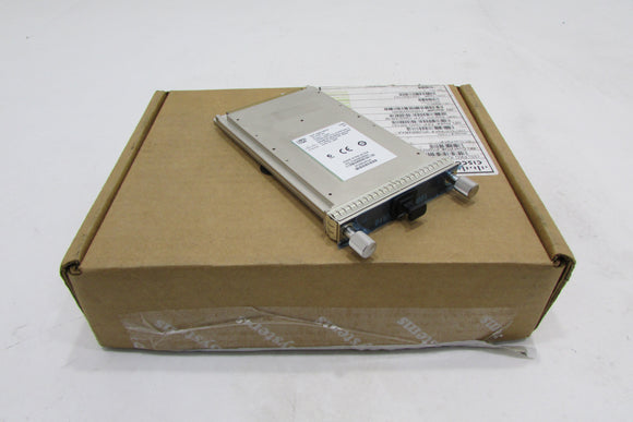 Cisco CFP-100G-SR10