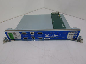 Juniper CRAFT-M20-S