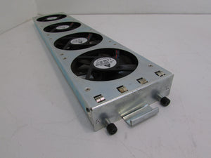 Juniper FANTRAY-M10-M5-S