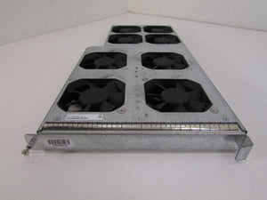 Juniper FANTRAY-M10I-S