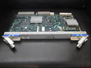 Juniper FEB-M7I-SVCS-S