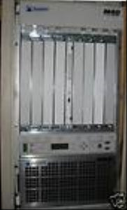 Juniper M40-BASE-DC