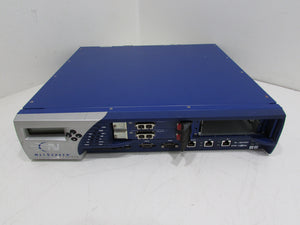 Juniper NS-500ES-GB1-AC
