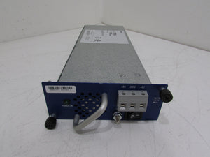 Juniper NS-5400-PWR-DC