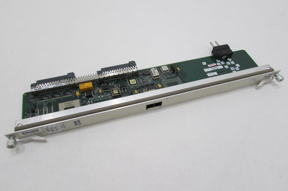 Juniper OC12-MM-I/O