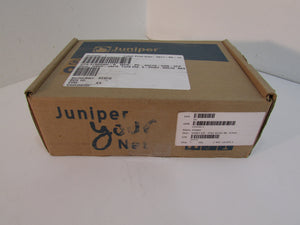 Juniper PC-4OC48-SON-SFP