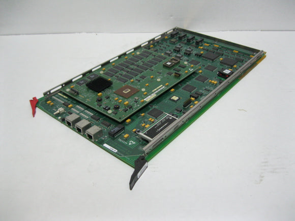 Alcatel/Lucent 300-3026-901