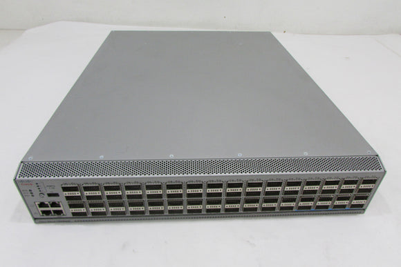 Cisco N9K-C92304QC