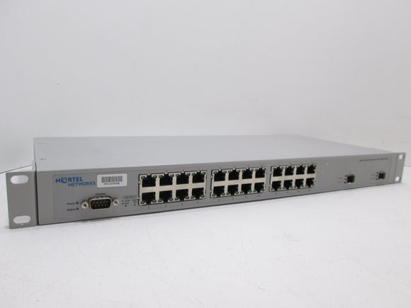 Nortel IPC1U07AAB