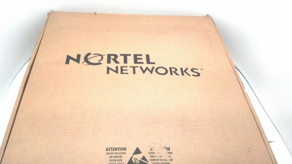 Nortel DS1404068-E5