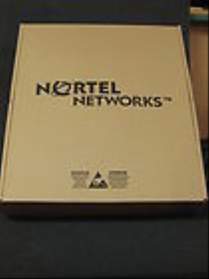 Nortel DS1404103-E5