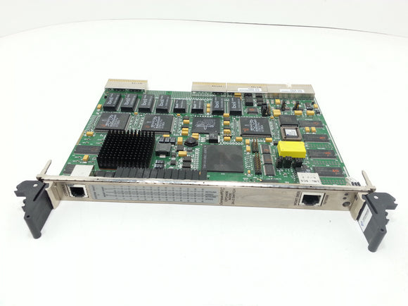 Performance Technologies PT-CPC4406