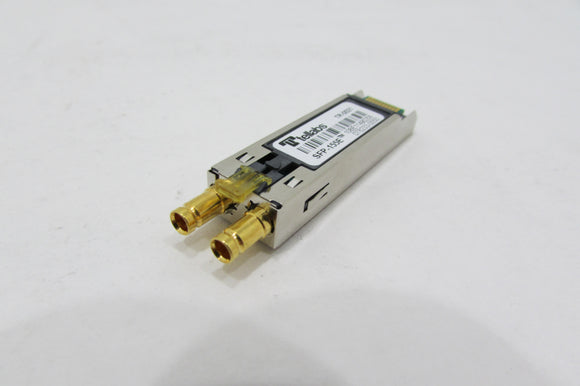 Tellabs SFP-155E