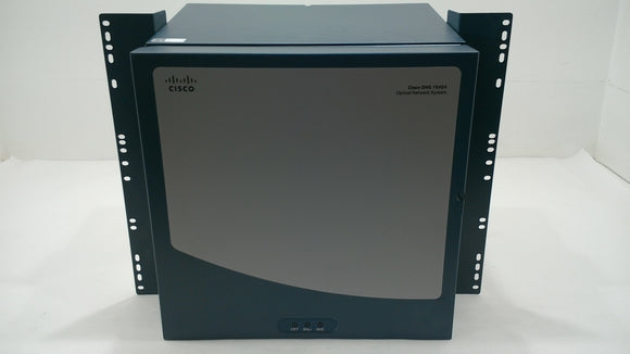 Cisco 15454-SA-HD-DDR