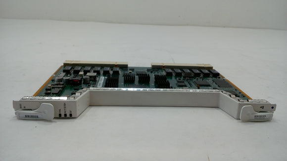 Cisco 15454-DS1E1-56
