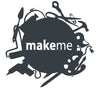 makeme studio