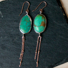 Load image into Gallery viewer, Nevada Earrings