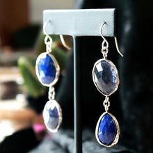 Load image into Gallery viewer, Harriet's Earrings