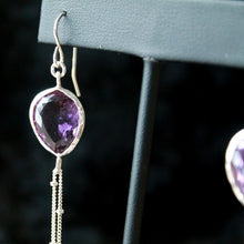 Load image into Gallery viewer, Jasmine's Earrings