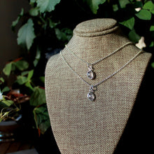 Load image into Gallery viewer, Love stone Necklace