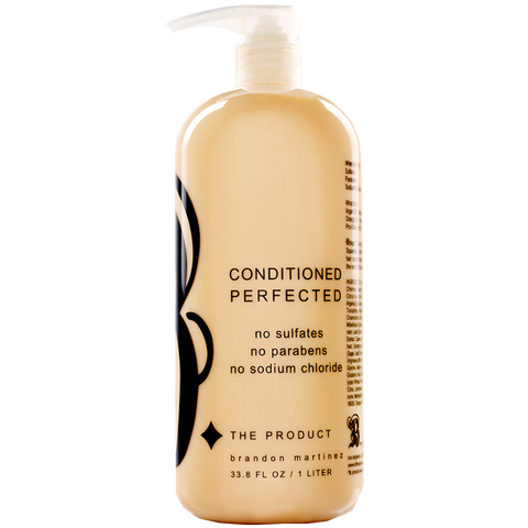 Argan Oil Hair Conditioner