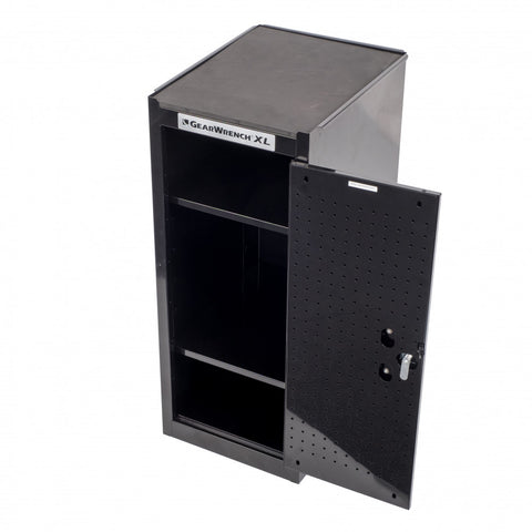 GearWrench Storage Tool Side Cabinet XL Series