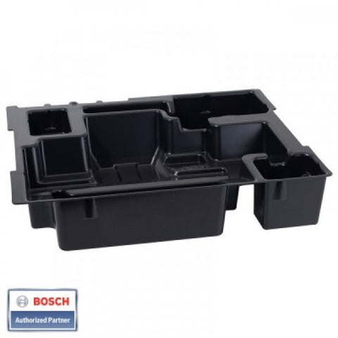 Bosch Inlay For L-Boxx 136 Fits Gks 18V-Li