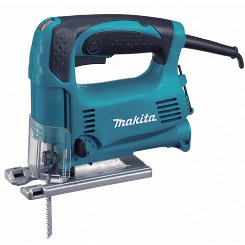 Makita 4329K Jig Saw W/ Case