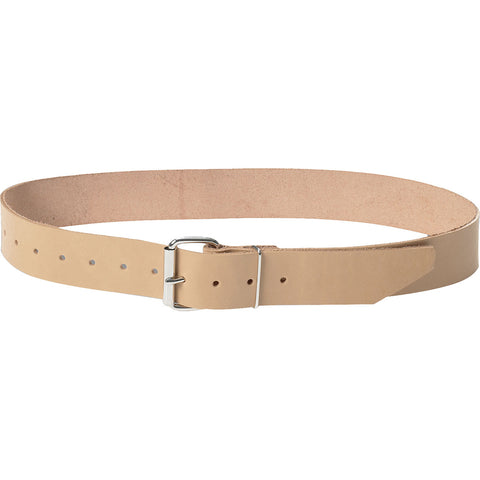 Kuny's Industrial Leather Belt