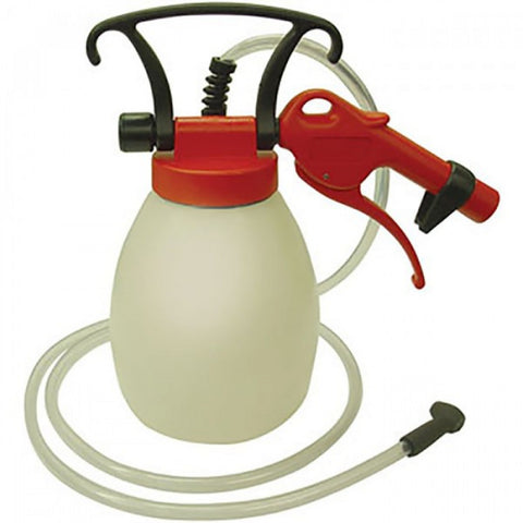 Air Boy 1.2L Brake Bleeder